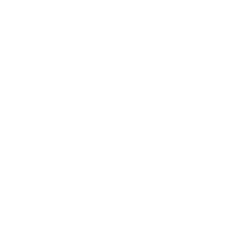 Swiss Nordic Center